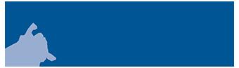 Logo MATLAB e Simulink