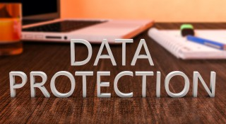General Data Protection Regulation - Imagine