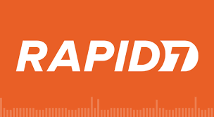Rapid7 Insight Endpoint Agent